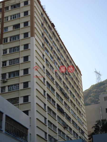 大生工業大廈|南區大生工業大廈(Blue Box Factory Building)出租樓盤 (info@-05706)