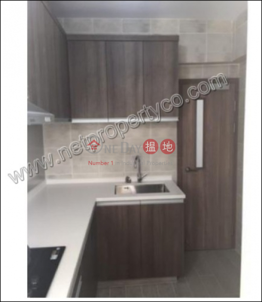 Property Search Hong Kong | OneDay | Residential | Rental Listings | Heart of CWB Apartment for Rent
