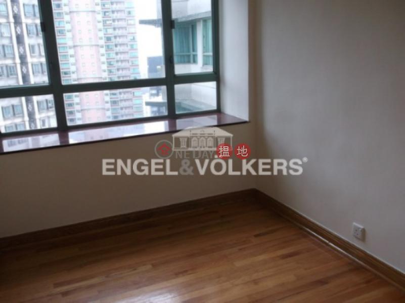 HK$ 1,720萬-高雲臺西區西半山三房兩廳筍盤出售|住宅單位