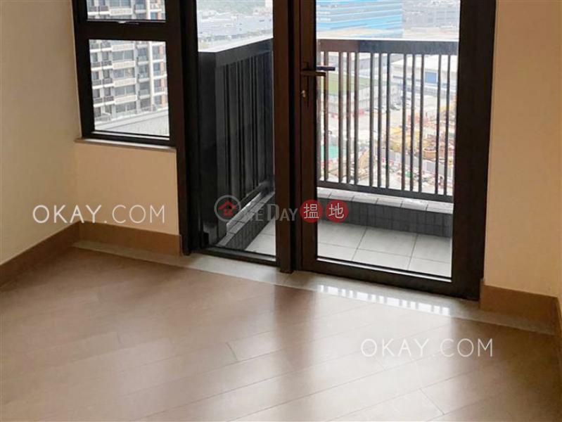 Block 3 New Jade Garden   Middle, Residential, Sales Listings, HK$ 14.5M