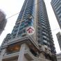 囍匯 1座 (The Avenue Tower 1) 灣仔|搵地(OneDay)(1)