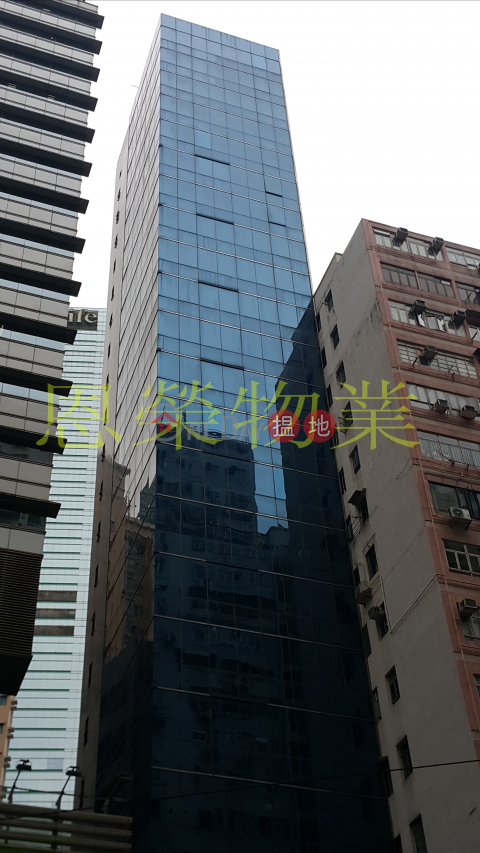 TEL: 98755238|Wan Chai District22 Yee Wo Street(22 Yee Wo Street)Sales Listings (KEVIN-4802436478)_0