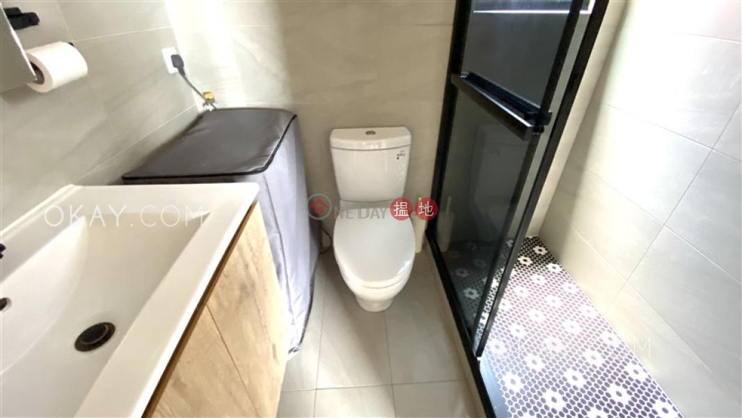豪景臺高層|住宅|出售樓盤HK$ 980萬