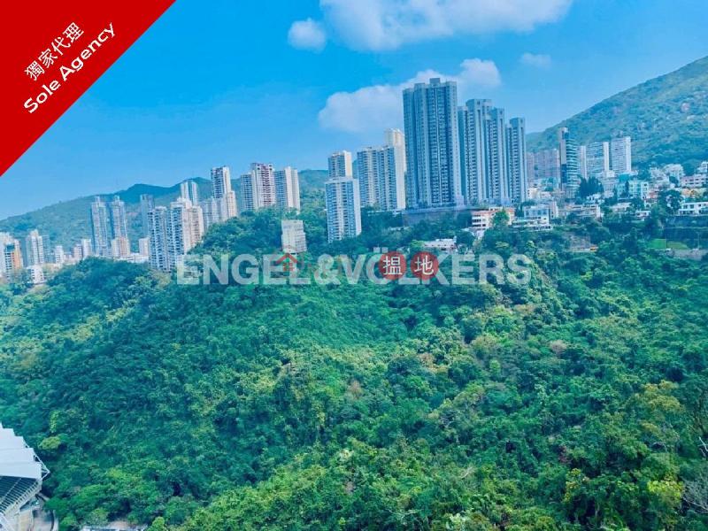 4 Bedroom Luxury Flat for Sale in Happy Valley 20 Broadwood Road   Wan Chai District   Hong Kong   Sales   HK$ 138M