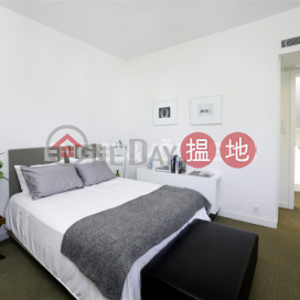 3 Bedroom Family Flat for Sale in Stanley|4 Hoi Fung Path(4 Hoi Fung Path)Sales Listings (EVHK90247)_0