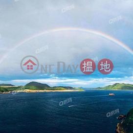 Tower 3 Island Resort | 3 bedroom High Floor Flat for Sale|Tower 3 Island Resort(Tower 3 Island Resort)Sales Listings (XGGD737700859)_0