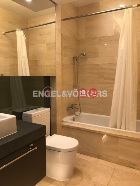 2 Bedroom Flat for Rent in Wan Chai|Wan Chai DistrictJ Residence(J Residence)Rental Listings (EVHK42379)_0