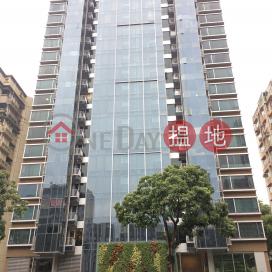 PAXTON,Kowloon City, Kowloon