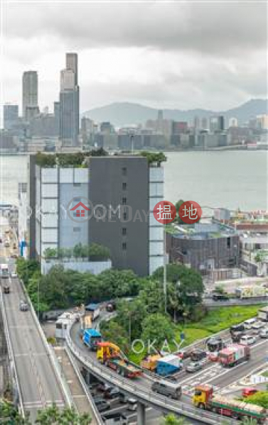 Property Search Hong Kong | OneDay | Residential | Sales Listings | Popular 2 bedroom on high floor with rooftop | For Sale