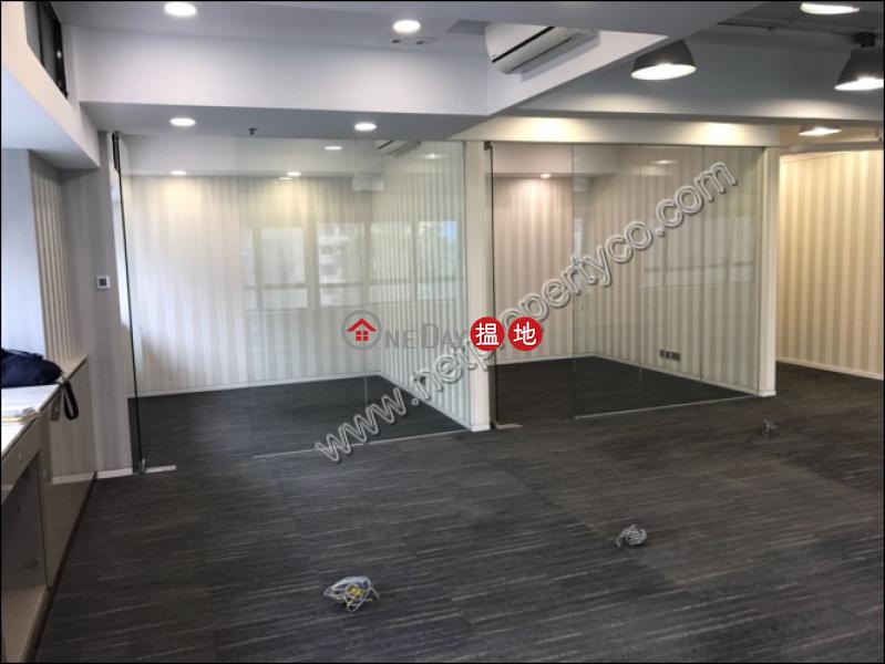 香港搵樓|租樓|二手盤|買樓| 搵地 | 寫字樓/工商樓盤-出租樓盤-聯發商中