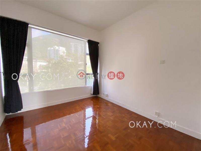 Efficient 4 bedroom with rooftop & parking | Rental | 6 Headland Road | Southern District | Hong Kong Rental | HK$ 110,000/ month