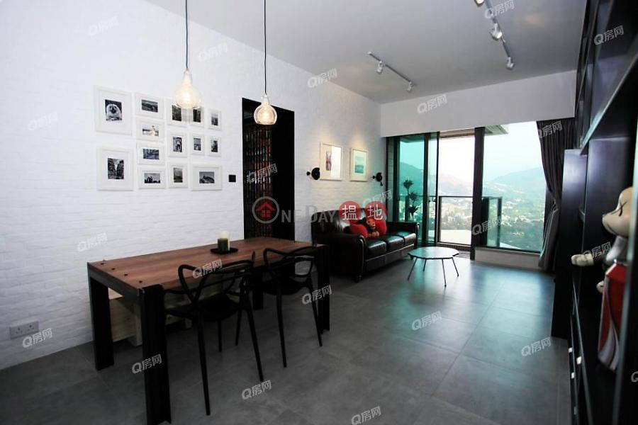 HK$ 1,550萬|Yoho Town 2期 YOHO MIDTOWN-元朗-名牌校網,地標名廈,地鐵上蓋,升值潛力高《Yoho Town 2期 YOHO MIDTOWN買賣盤》