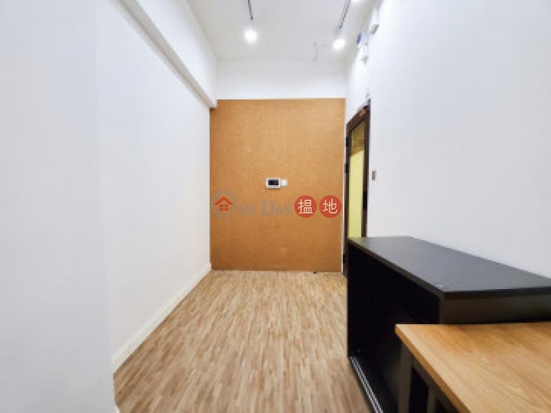HK$ 5,499/ month Camel Paint Building | Kwun Tong District Camelpaint Building, Free commission, MTR
