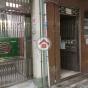 14 Wun Sha Street (14 Wun Sha Street) Wan Chai District|搵地(OneDay)(2)