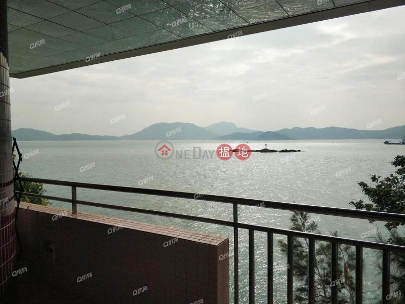 HK$ 30,000/ 月-海怡半島2期怡麗閣(10座)-南區|全海景,環境優美,名牌發展商,廳大房大《海怡半島2期怡麗閣(10座)租盤》