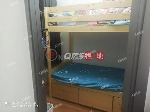 Fok Cheong Building   2 bedroom High Floor Flat for Rent Fok Cheong Building(Fok Cheong Building)Rental Listings (XGGD747600110)_0