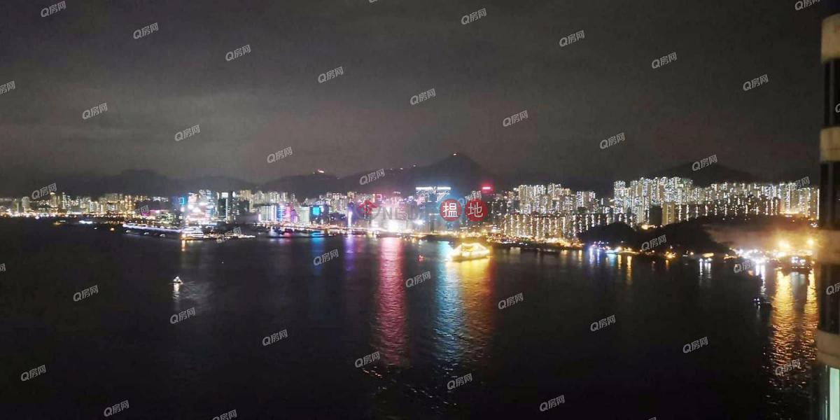 Tower 2 Grand Promenade | 3 bedroom Mid Floor Flat for Rent 38 Tai Hong Street | Eastern District | Hong Kong, Rental HK$ 34,000/ month