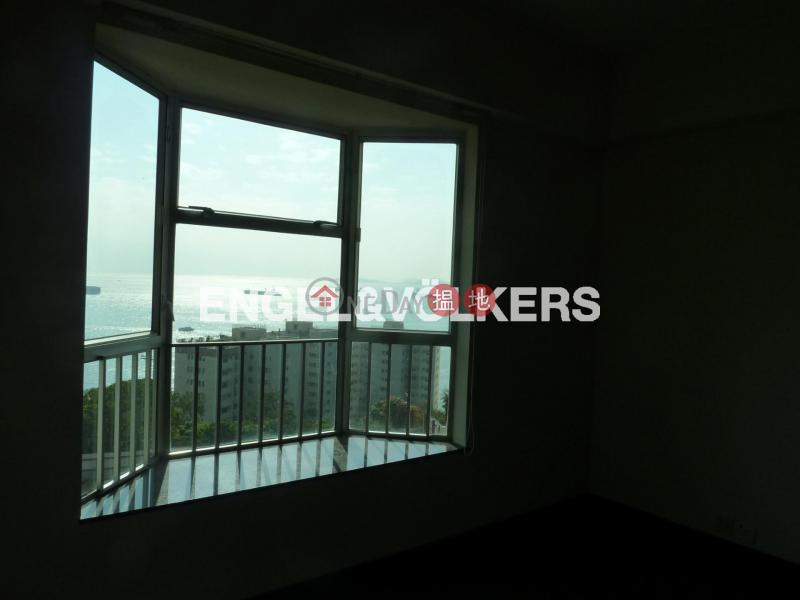 2 Bedroom Flat for Rent in Pok Fu Lam, The Regalis 帝鑾閣 Rental Listings | Western District (EVHK87493)