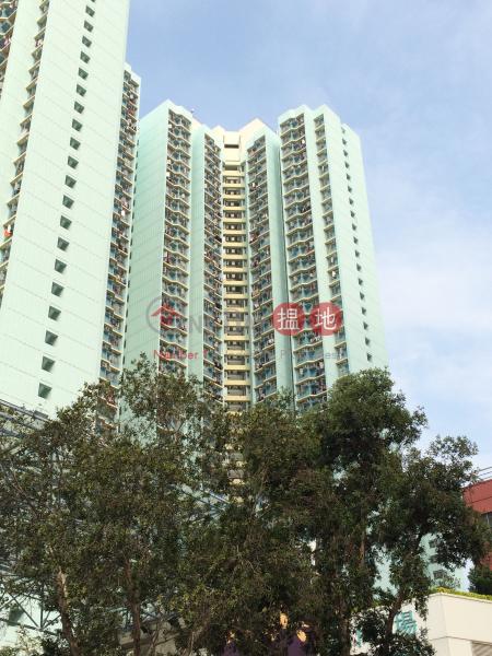 富昌邨富悅樓 (Fu Yuet House, Fu Cheong Estate) 深水埗|搵地(OneDay)(1)