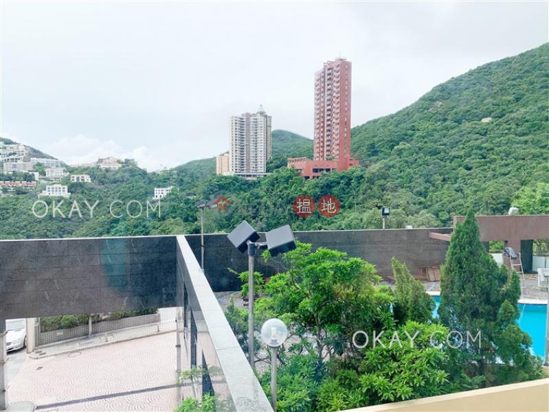 The Rozlyn低層|住宅|出租樓盤|HK$ 50,000/ 月