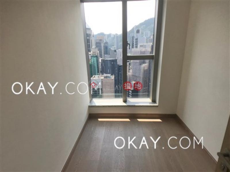 MY CENTRAL高層|住宅|出租樓盤|HK$ 50,000/ 月