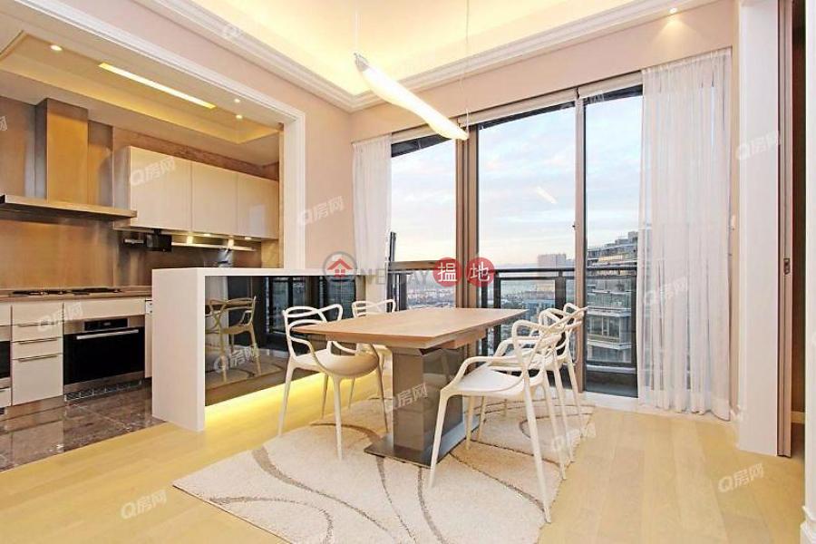 Grand Austin 5座-高層-住宅出售樓盤HK$ 3,700萬