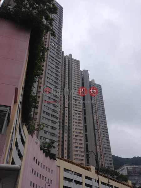 雅濤閣 1座 (Broadview Court Block 1) 黃竹坑|搵地(OneDay)(4)