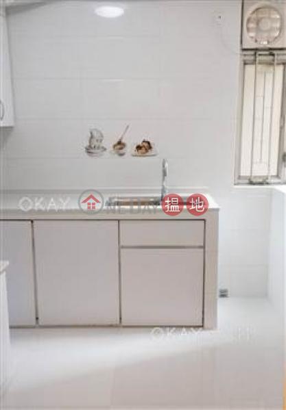 香港搵樓|租樓|二手盤|買樓| 搵地 | 住宅出租樓盤|2房1廁,實用率高海峰園出租單位