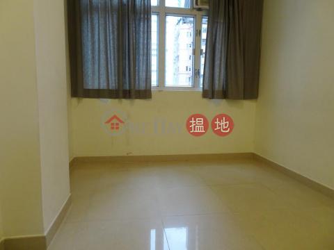 Flat for Rent in Fu Yuen Building, Wan Chai|Fu Yuen Building(Fu Yuen Building)Rental Listings (H000368902)_0