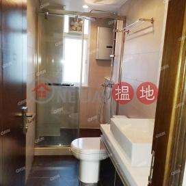 Shatin Lodge | 3 bedroom Low Floor Flat for Sale|Shatin Lodge(Shatin Lodge)Sales Listings (XGXJ561800048)_0