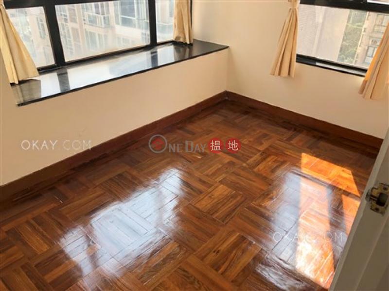 香港搵樓|租樓|二手盤|買樓| 搵地 | 住宅-出租樓盤|2房1廁,極高層《駿豪閣出租單位》