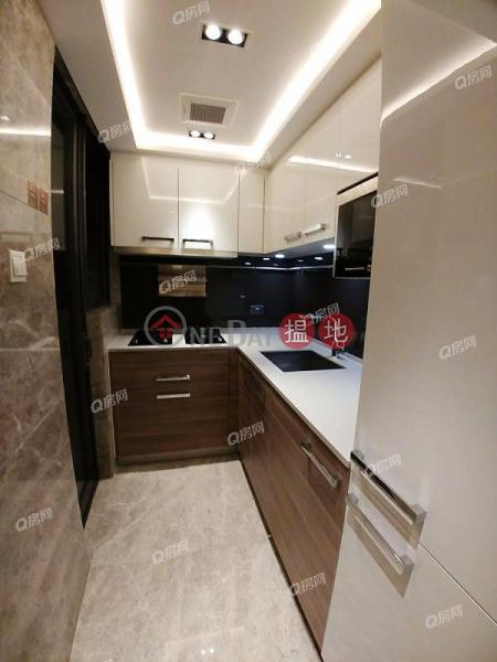 HK$ 13.65M, Tower 2B II The Wings | Sai Kung, Tower 2B II The Wings | 3 bedroom Mid Floor Flat for Sale