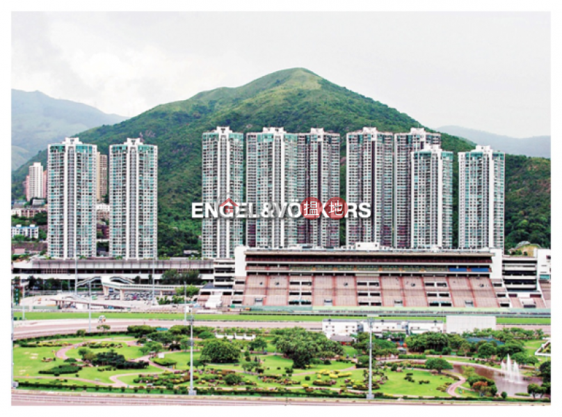 3 Bedroom Family Flat for Sale in Fo Tan, Royal Ascot 駿景園 Sales Listings | Sha Tin (EVHK43892)