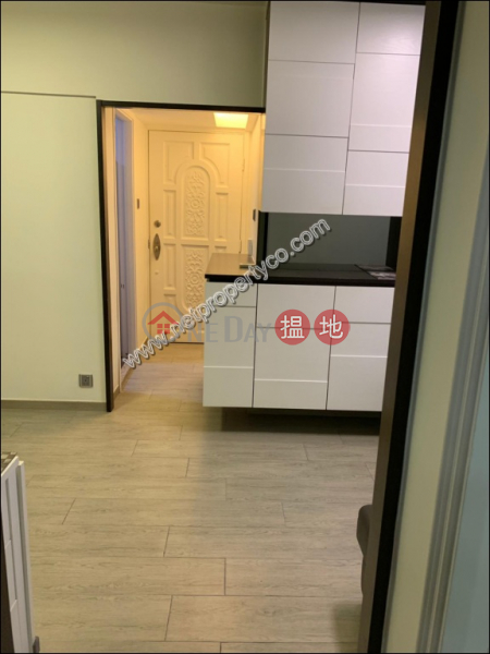2 Bedrooms Apartment in North Point For Rent | Full Wealth Gardens 富雅花園 Rental Listings