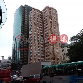 Glen Haven,Mong Kok,