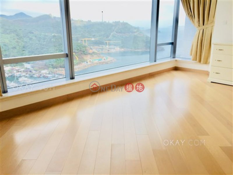 Gorgeous 2 bed on high floor with harbour views   For Sale   8 Ap Lei Chau Praya Road   Southern District Hong Kong, Sales   HK$ 55M