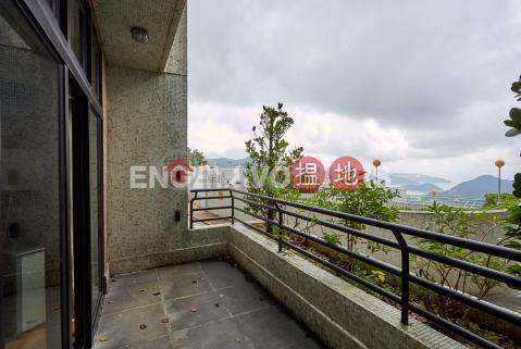 山頂4房豪宅筍盤出售 住宅單位 安寧臺1-9座(Ondina Heights Block 1-9)出售樓盤 (EVHK90133)_0