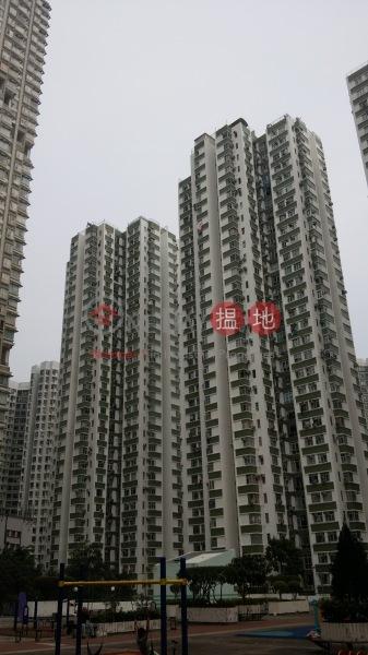 Nan Fung Sun Chuen (Nan Fung Sun Chuen) Quarry Bay|搵地(OneDay)(1)
