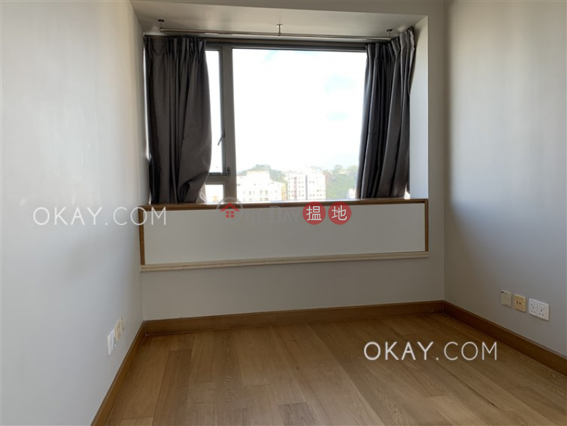 Cozy 3 bedroom with balcony | Rental, 333 Shau Kei Wan Road | Eastern District | Hong Kong Rental HK$ 29,000/ month