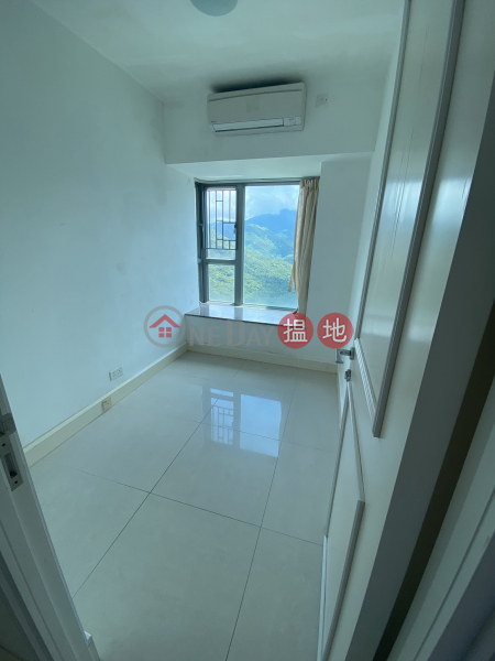 Caribbean Coast, Phase 2 Albany Cove, Tower 6, Very High, Residential, Rental Listings, HK$ 16,500/ month