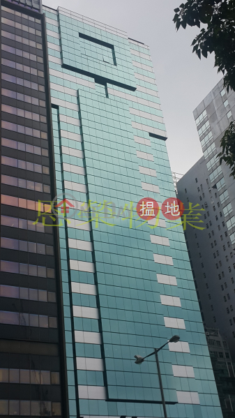 TEL: 98755238, Jubilee Centre 捷利中心 Rental Listings | Wan Chai District (KEVIN-8024192487)