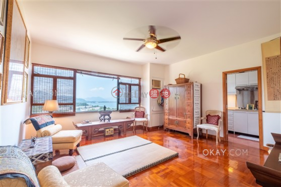 Discovery Bay, Phase 2 Midvale Village, Bay View (Block H4) Low | Residential | Rental Listings HK$ 28,000/ month