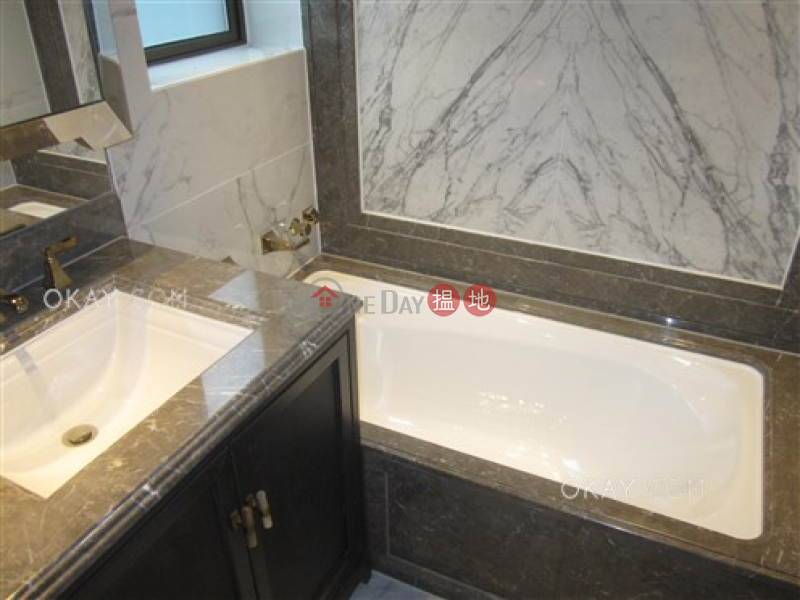 Castle One By V Low Residential, Rental Listings | HK$ 41,000/ month
