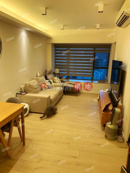 Property Search Hong Kong | OneDay | Residential, Sales Listings | Tower 7 Island Resort | 2 bedroom Mid Floor Flat for Sale