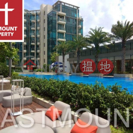 Sai Kung Apartment | Property For Rent or Lease in Mediterranean 逸瓏園-Close to town, CPS | Property ID:2843|The Mediterranean(The Mediterranean)Rental Listings (EASTM-RSKH752)_0