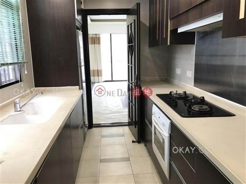 Tasteful 3 bedroom with parking   Rental   148 Nga Tsin Wai Road   Kowloon City   Hong Kong   Rental, HK$ 50,000/ month