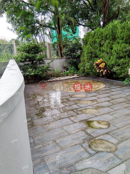 Property Search Hong Kong | OneDay | Residential Rental Listings | Sereno Verde Block 9 | 2 bedroom Low Floor Flat for Rent