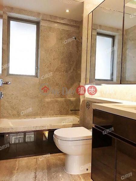 The Nova Low | Residential | Rental Listings HK$ 44,000/ month