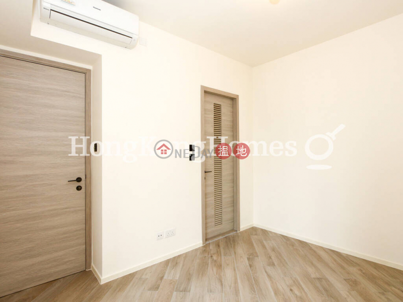 3 Bedroom Family Unit at Fleur Pavilia Tower 1 | For Sale | Fleur Pavilia Tower 1 柏蔚山 1座 Sales Listings