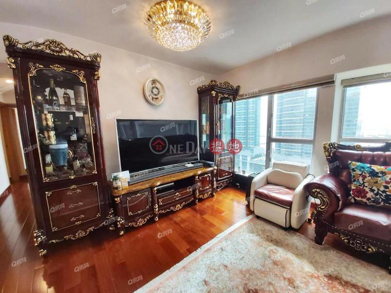 漾日居2期7座中層-住宅-出租樓盤-HK$ 60,000/ 月